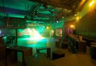 Club in Aschaffenburg